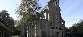 Kircheslide