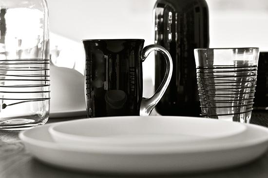artdentity-Gedeckter Tisch-2