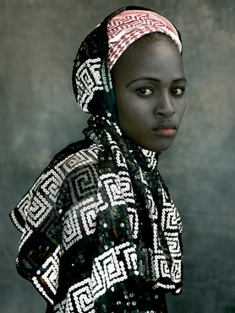 Cotton made in Africa gewinnt PR Bild Award / 1.700 Einreichungen - Fachjury und Publikum zeichnen CmiA in zwei Kategorien aus